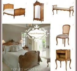 provincial-furniture-1024x1024