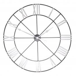 Skeleton Wall Clocks Antique Style Clocks Big Wall