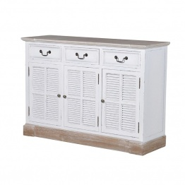Sideboard Cabinet UK