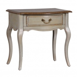 Table/Occasional Table UK