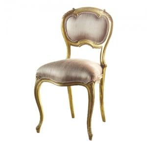 Bidache Bedroom Chair
