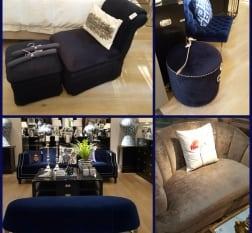 living-room furniture