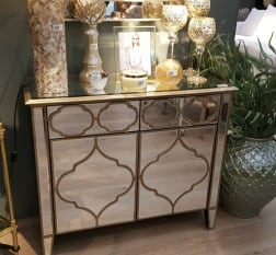 Venetian Furniture