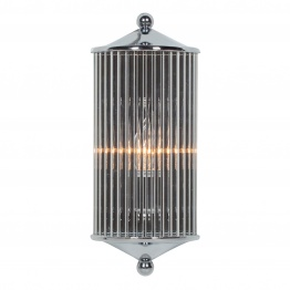 Sconce Lamp UK