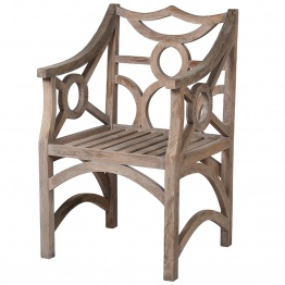 Garden Chair UK