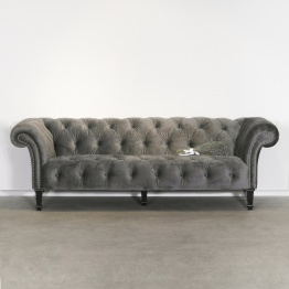 Button Sofa UK
