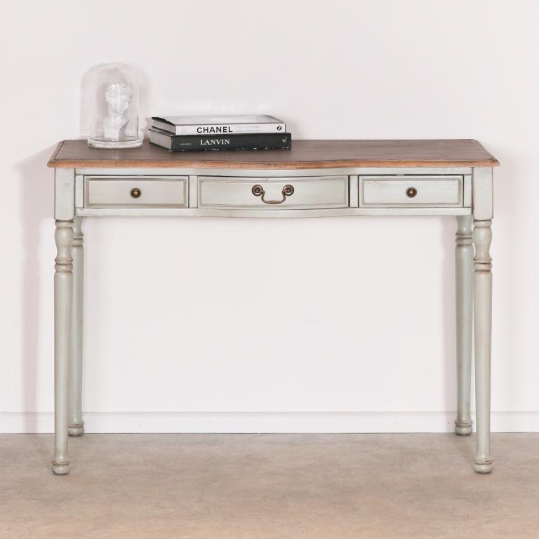Writing Desk UK