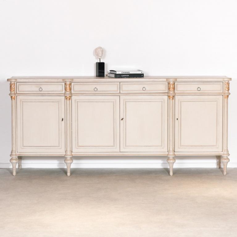 Sideboard Cabinet UK