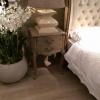 Drawer Bedside UK