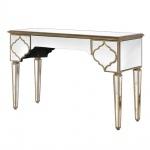Dressing Table UK