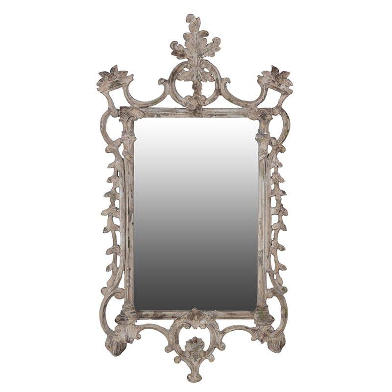 Framed Mirror UK