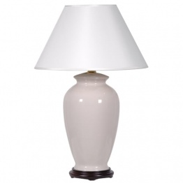 Ceramic Lamp UK