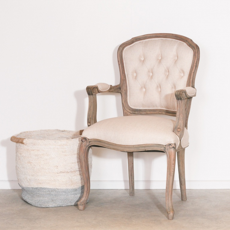 Carver Chair UK