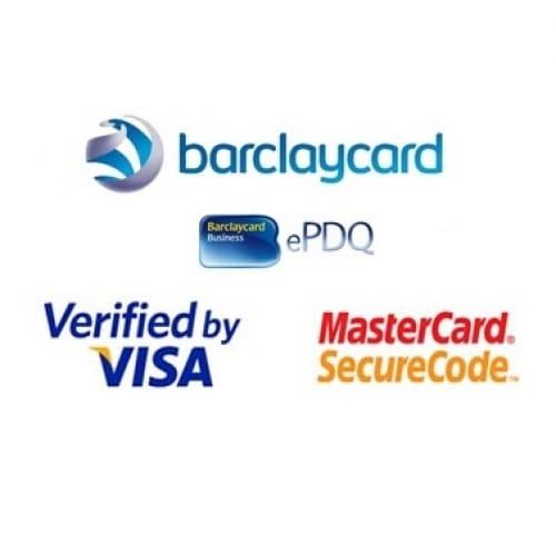 Final Payment UK
