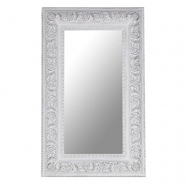 Rectangular Mirror UK