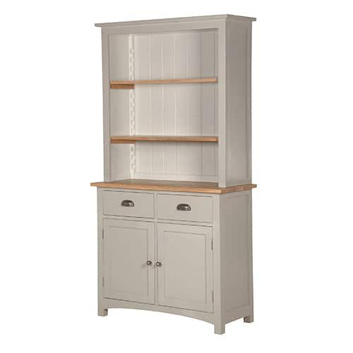 Garman Dresser UK