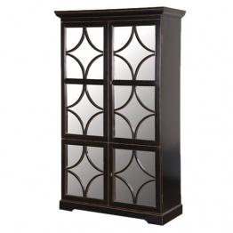 Glazed Cabinet UK