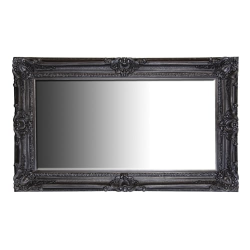 Black Mirror UK
