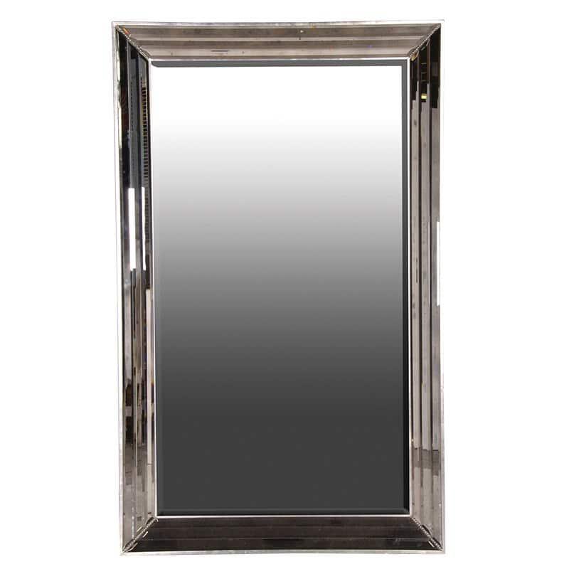 Frame Mirror UK
