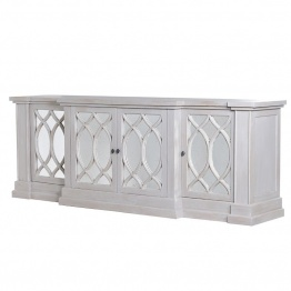 Falaise Sideboard UK