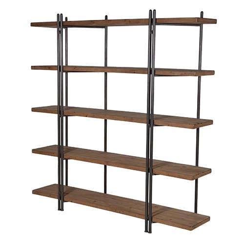 Shelf Unit UK