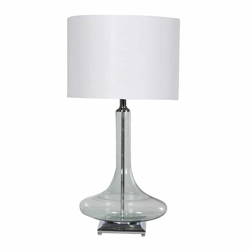 Green Lamp UK