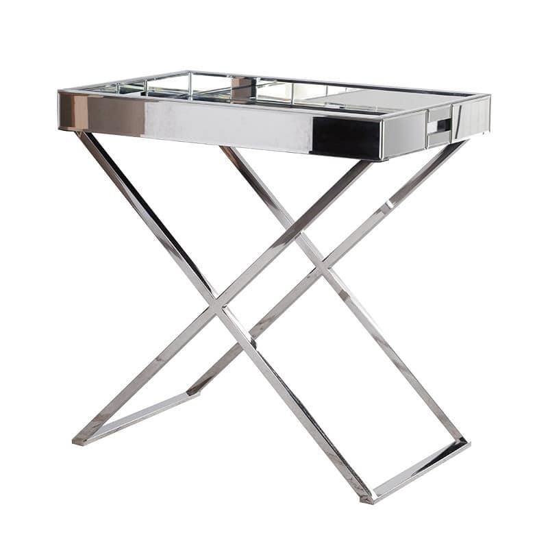 Tray Table UK