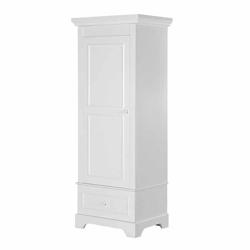 White Wardrobe UK