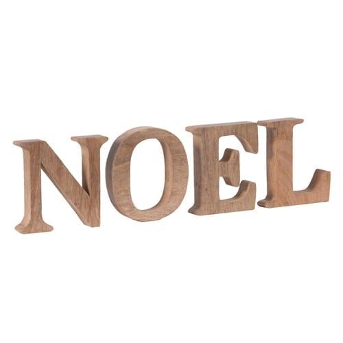 Wood NOEL UK
