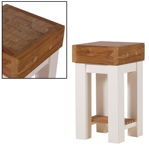 Butchers Block UK