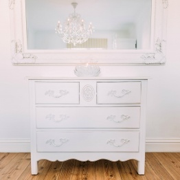 Drawer Chest UK