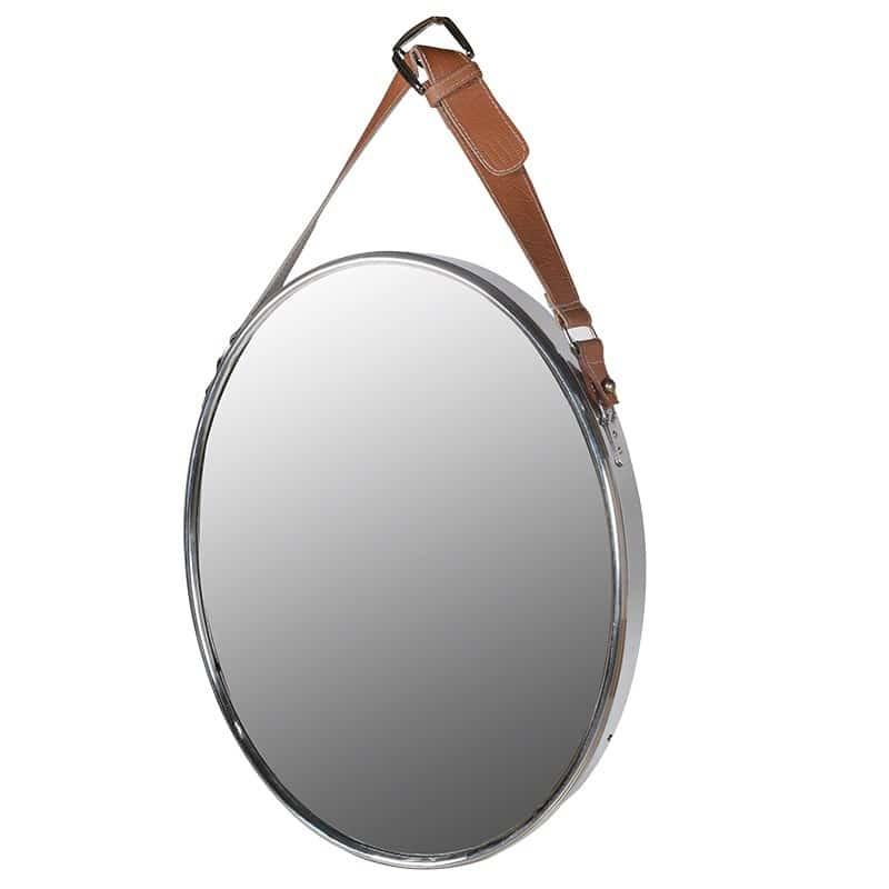 Oval Mirror UK