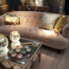 Button Sofa UK