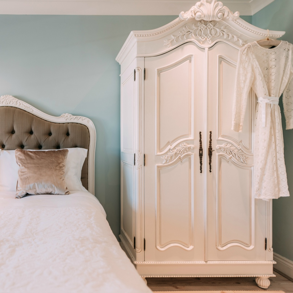 Armoire Wardrobe UK
