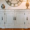 Large Sideboard UK