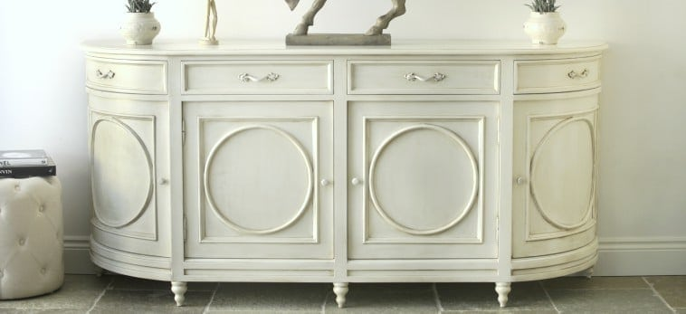 Luxury Interiors French Furniture Uk French Bedroom