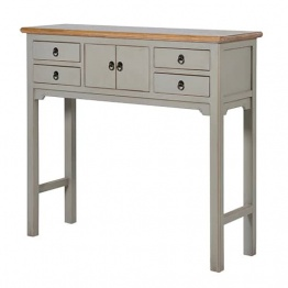 Hall Table UK
