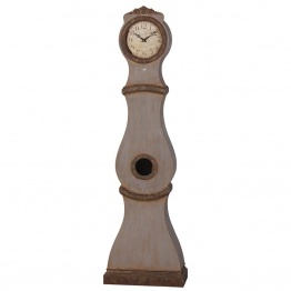 Grandfather Clock UK