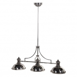 Pendant Light UK