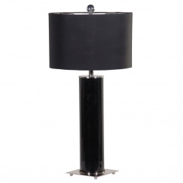 Cyclinder Lamp UK