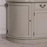 Grey Dresser UK