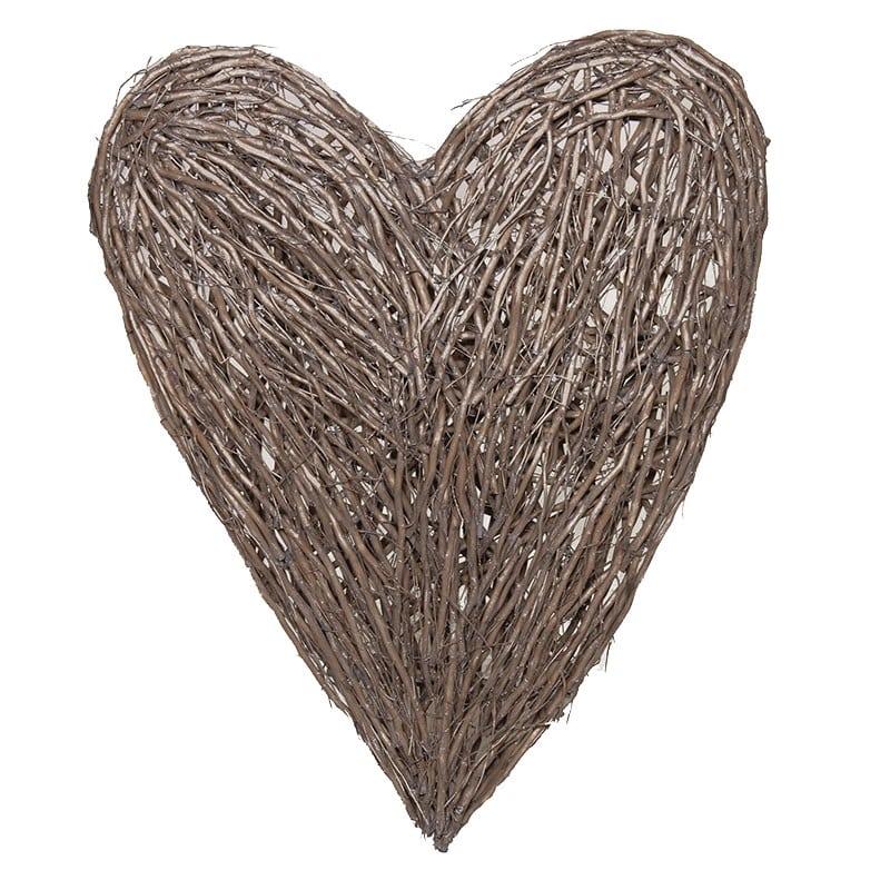 Wall Heart UK