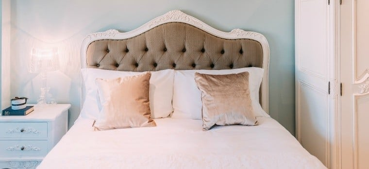 Luxury Interiors French Furniture Uk French Bedroom Contemporary Furniture Online