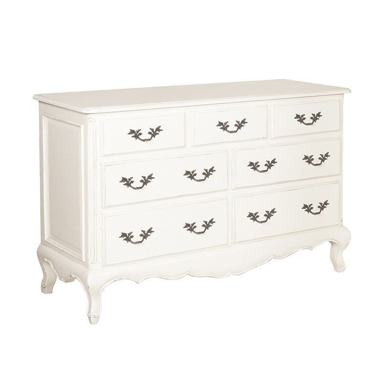 Drawers Chest UK