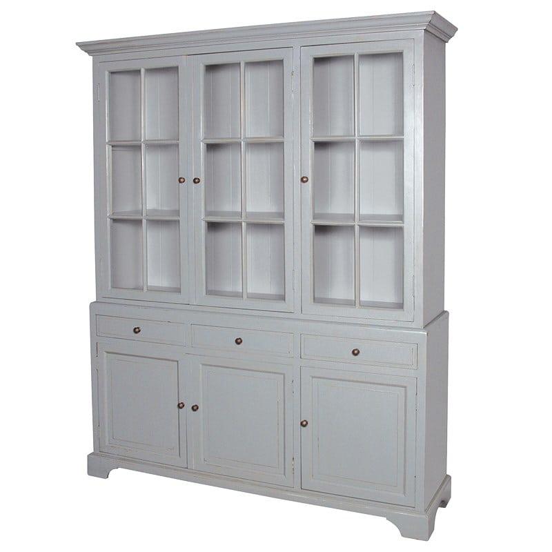 5ft Dresser UK