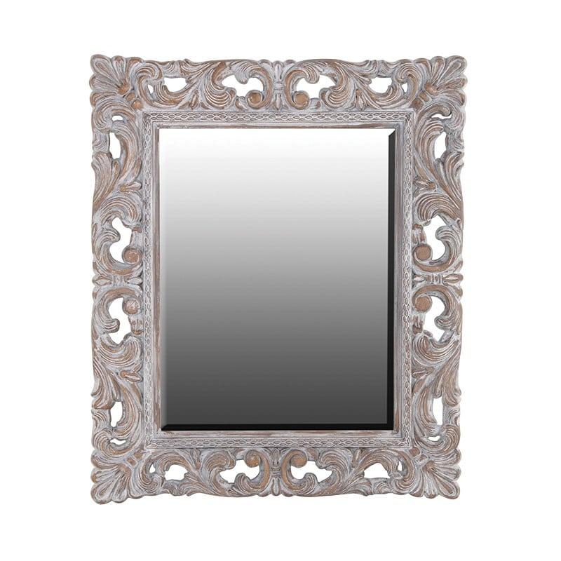Ornate Mirror UK