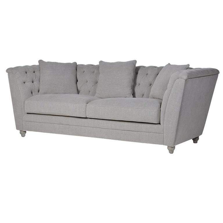 Grey Sofa UK