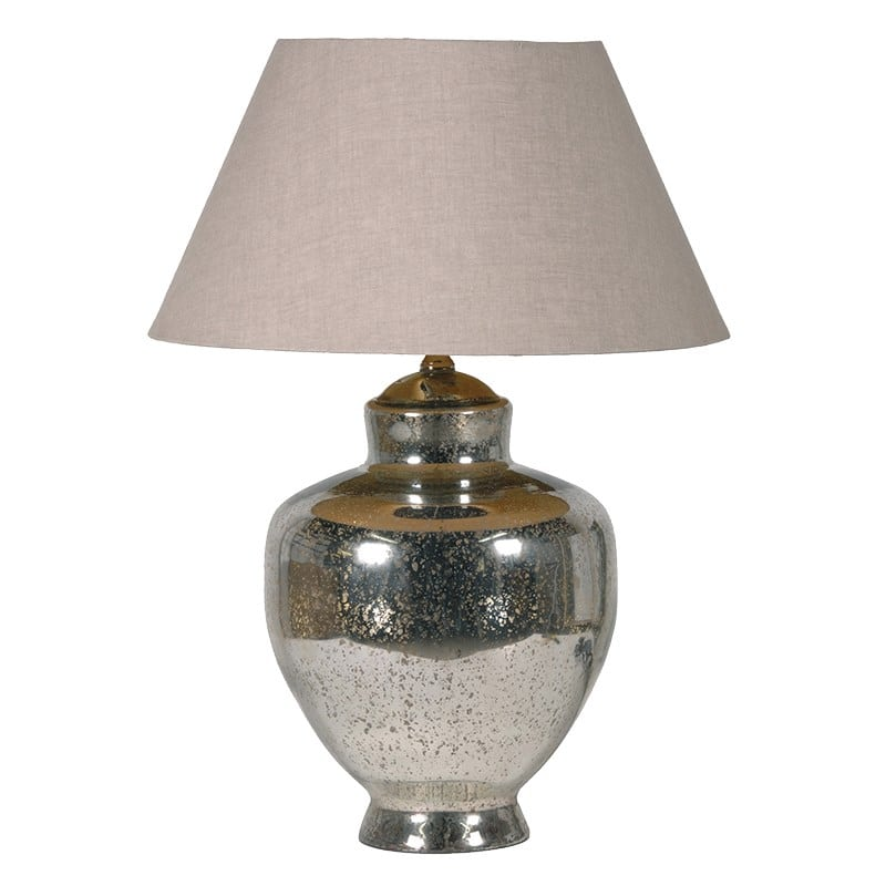 Adora Lamp UK