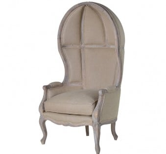 Buy Wooden Armchairs UK