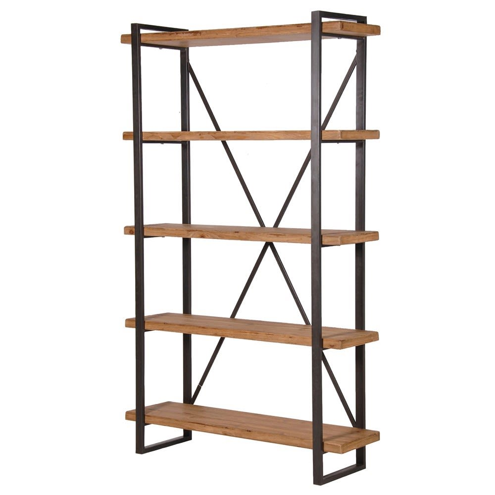 Shelves Unit UK